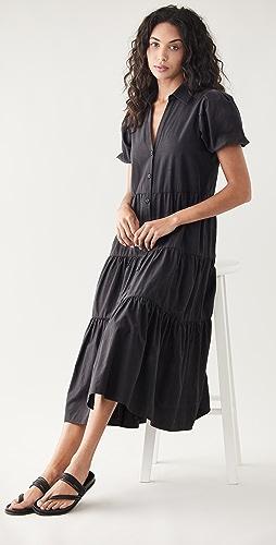 Brochu Walker - Havana Dress