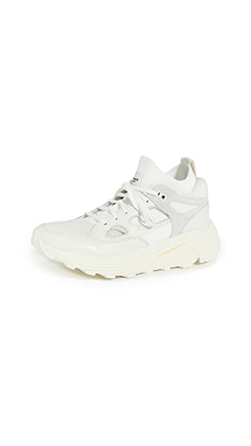 Brandblack Aura 运动鞋
