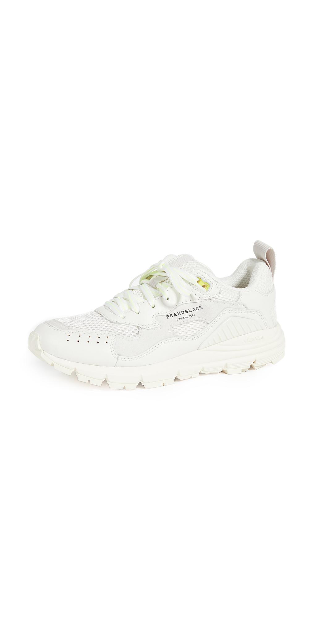 Nomo Sneakers