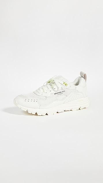 Brandblack Nomo 运动鞋