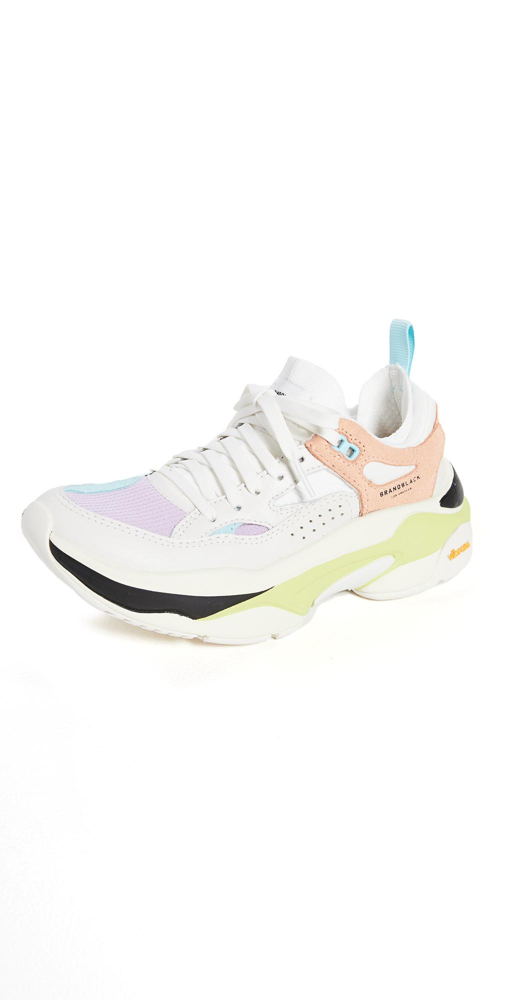 Saga 130 Sneakers