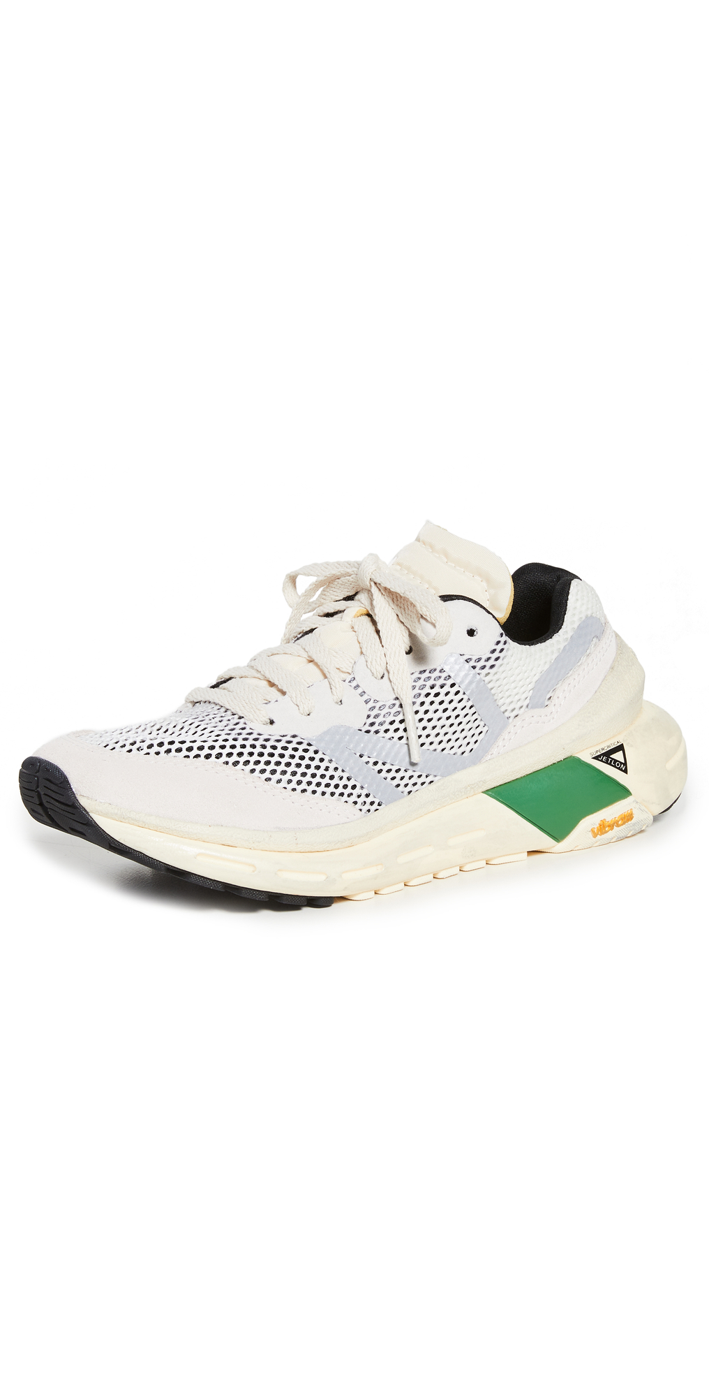 Specter Super Critical Sneakers