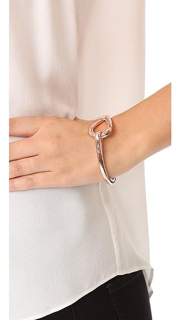 Bronzallure Romanze Unique Bracelet