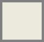提花织物花卉/淡褐色