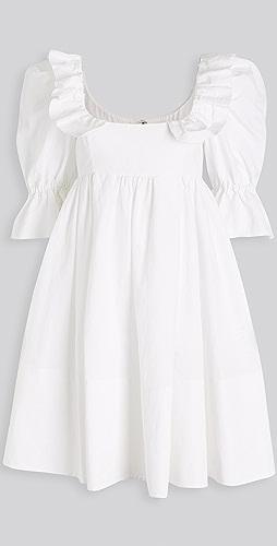 Brock Collection - Romana Dress