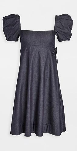 Brock Collection - Riva Dress