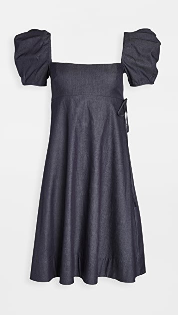 Brock Collection Riva Dress