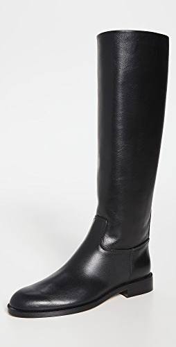 Brock Collection - Riding Boots