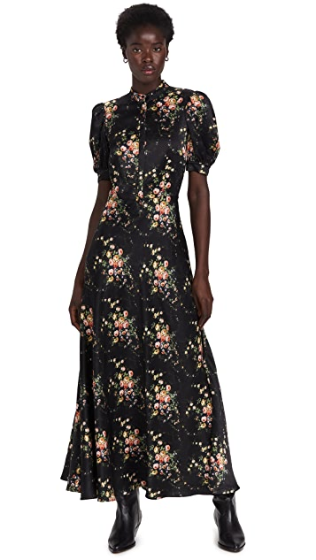Brock Collection Tracy Dress