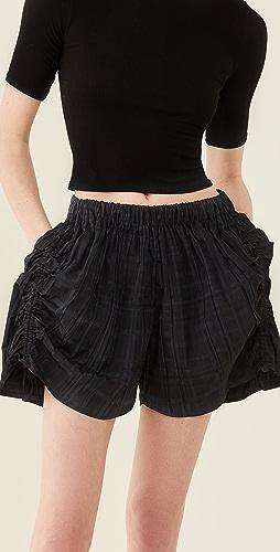 BROGGER - Izzie Shorts