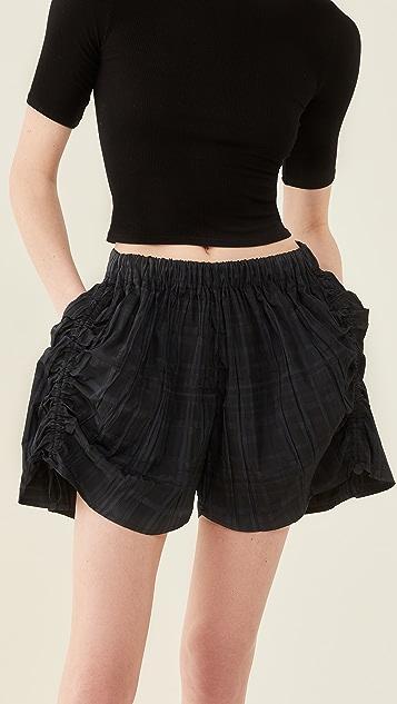 BROGGER Izzie 短裤