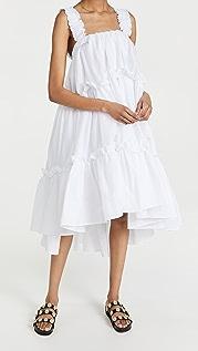 BROGGER Adalee Dress