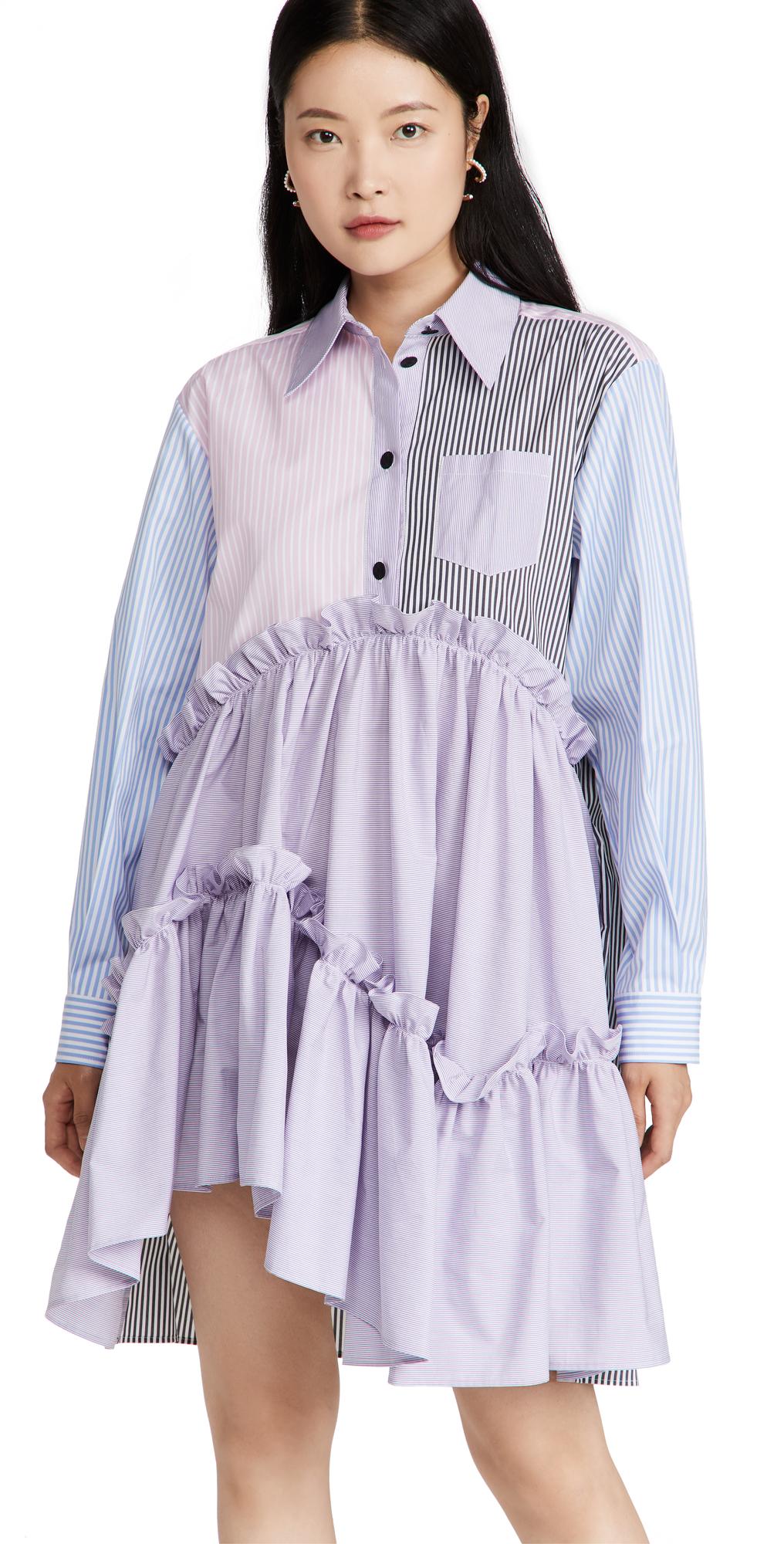 Hanne Dress