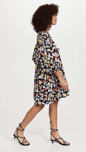 BROGGER Pernille Dress