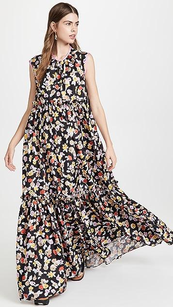 BROGGER Livia Dress