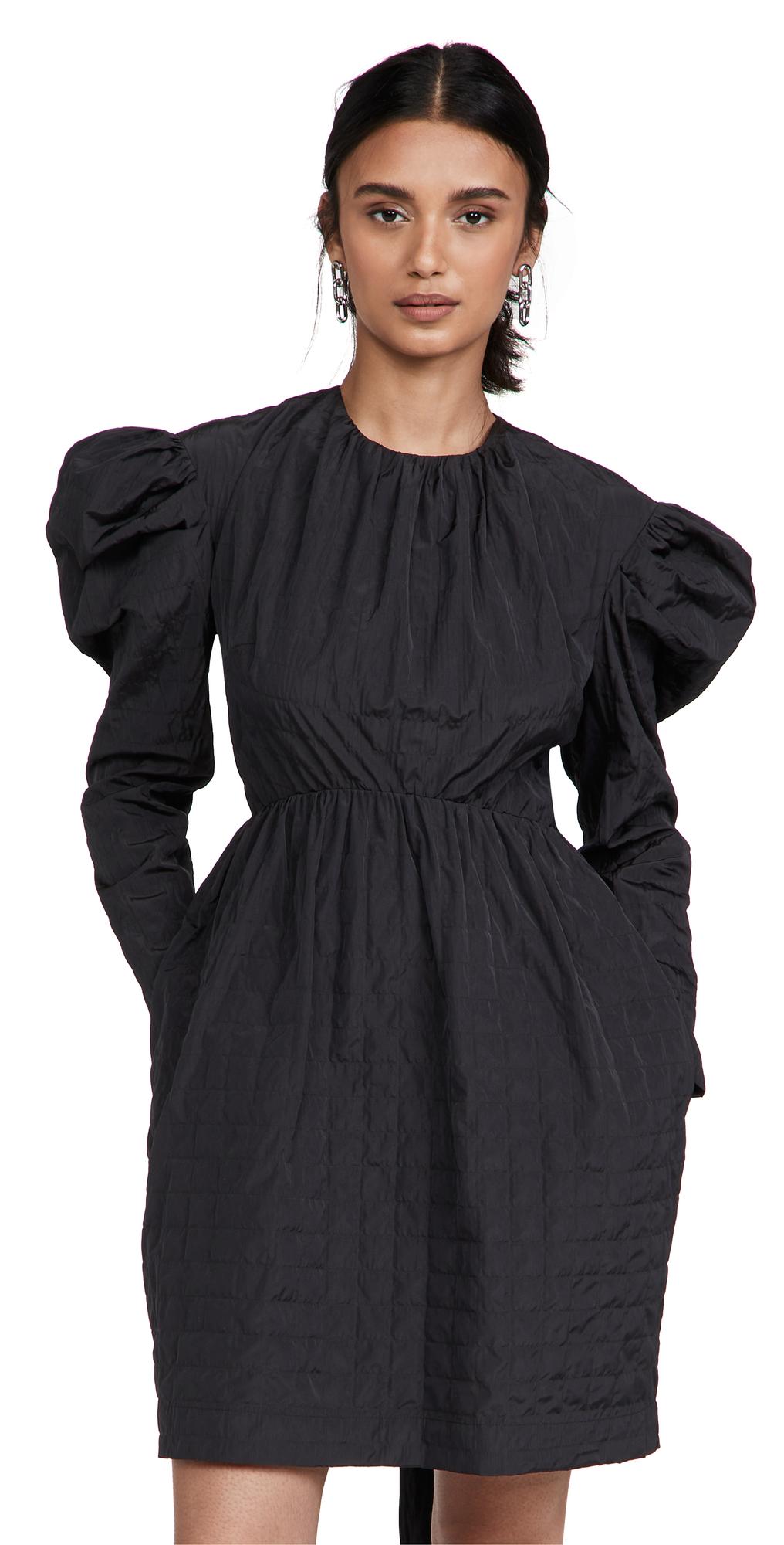 Lykke Mini Dress