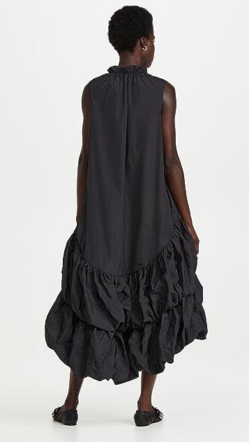 BROGGER Hilda Dress