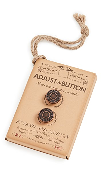 Bristols 6 Adjust A Button