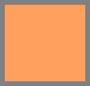 Orange/Orange
