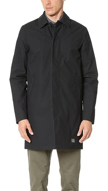 Brixtol T Coat