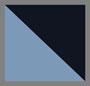Blue/Dark Navy