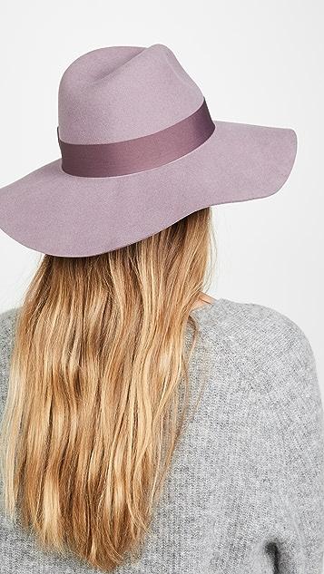 Brixton Piper Hat