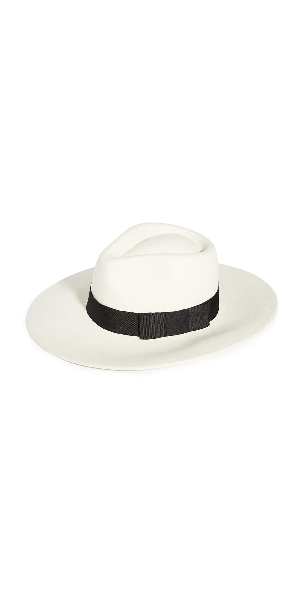 Joanna Felt II Hat