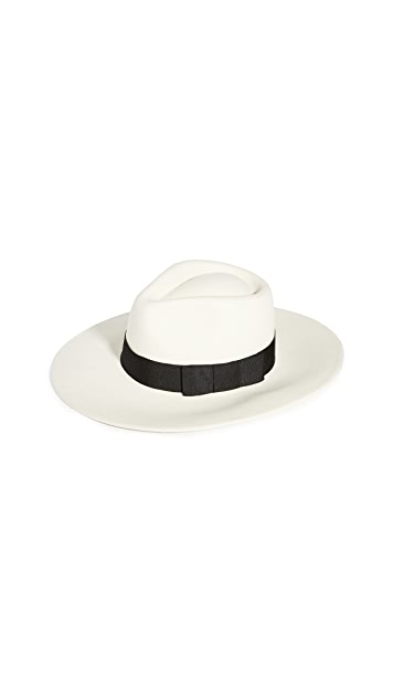 Brixton Joanna Felt II Hat