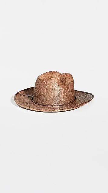 Brixton Vasquez 牛仔帽