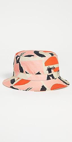 Brixton - Sprint Bucket Hat