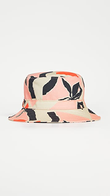 Brixton Sprint 渔夫帽