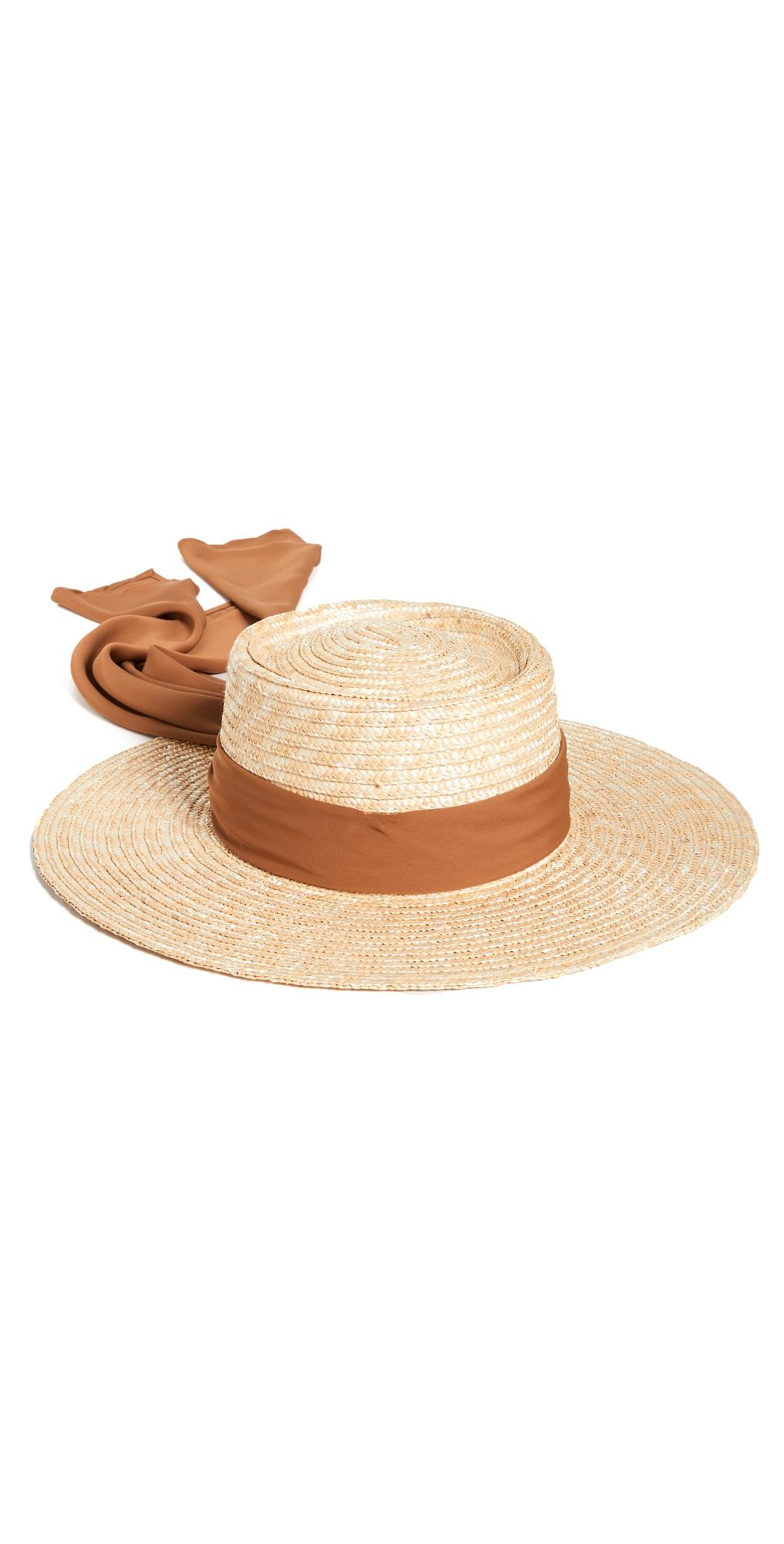 Aries Sun Hat