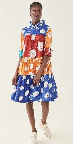 Busayo - Debo Dress