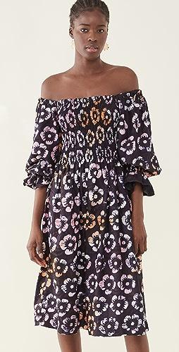 Busayo - Anike Dress