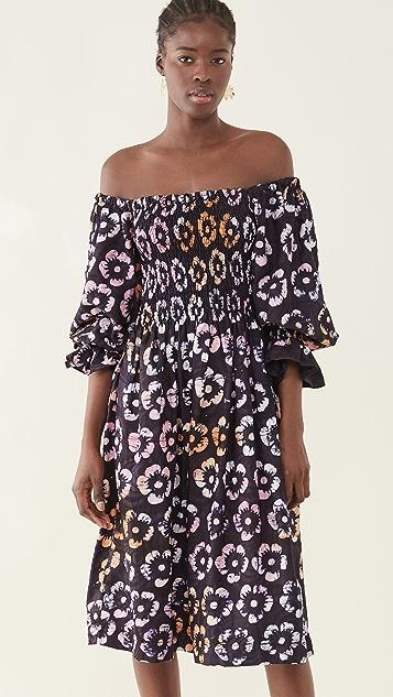 Busayo Anike Dress