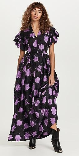 Busayo - Dee Dress