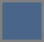 大理石蓝色