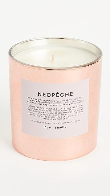 Boy Smells Neopeche 香烛