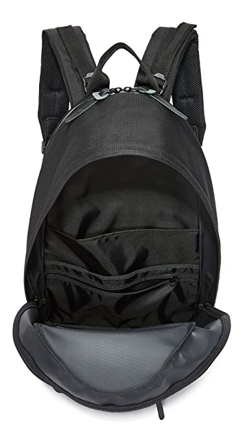 buddy Play Backpack