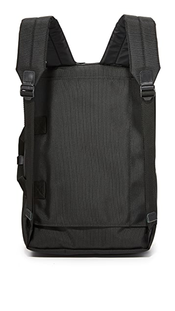 buddy 3 in 1 Backpack