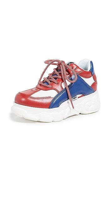 Buffalo London Colby 运动鞋