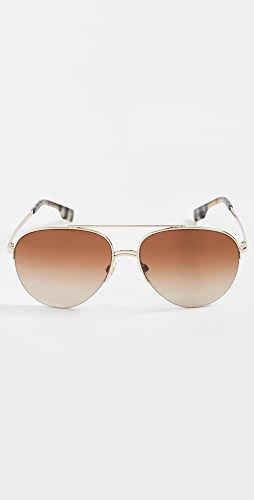 Burberry - BE3113 Sunglasses