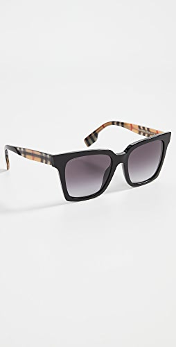 Burberry - Maple Sunglasses