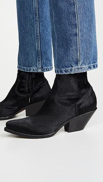 Buttero Elise 短靴