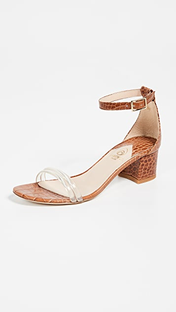 Brother Vellies Dhara Sandals