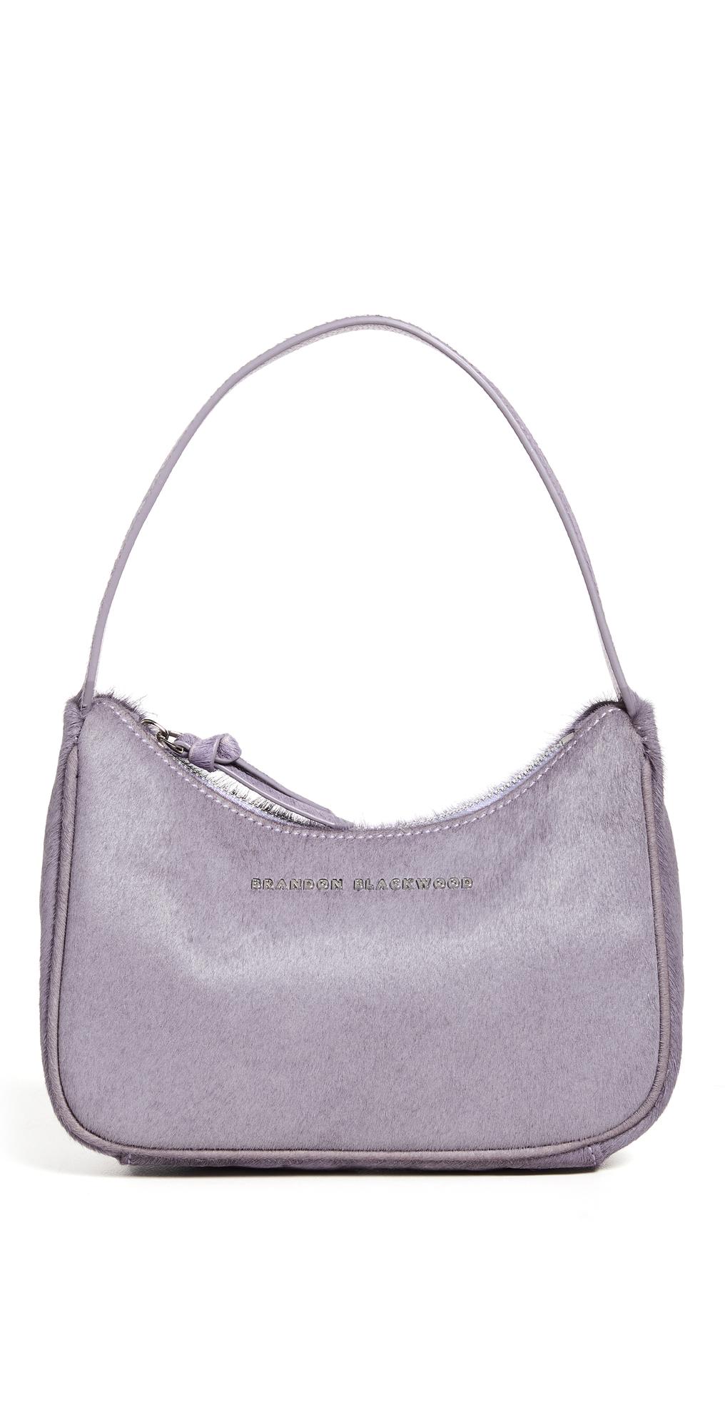 The Syl Bag