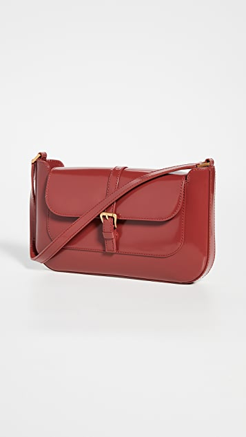 Miranda Shoulder Bag by By Far