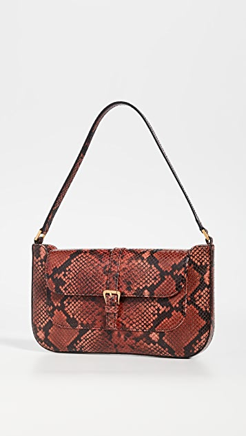 By Far Miranda Shoulder Bag
