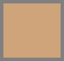 серо-коричневый