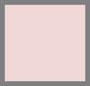 розовый под ящерицу